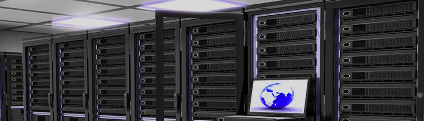 Fast & affordable Germany Dedicated Servers Hosting with fully managed services.